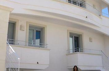 Le Terrazze Otranto